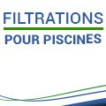 Filtrations